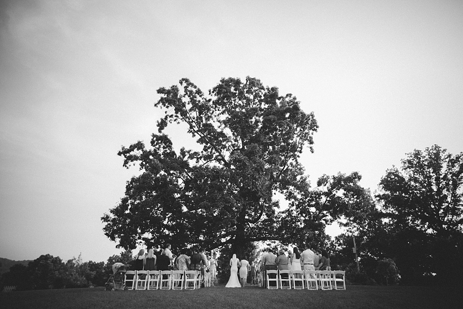 Nashville-Wedding-0167