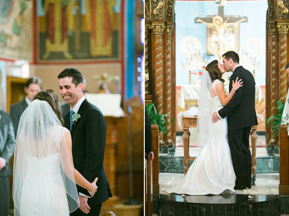 Newberry-Library-Chicago-Wedding-17
