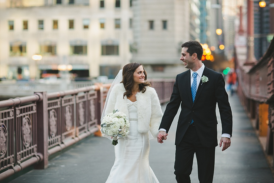 Newberry-Library-Chicago-Wedding-21