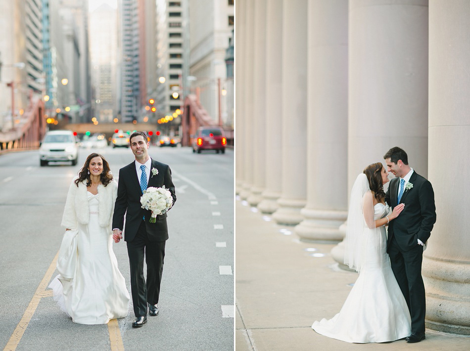 Newberry-Library-Chicago-Wedding-23