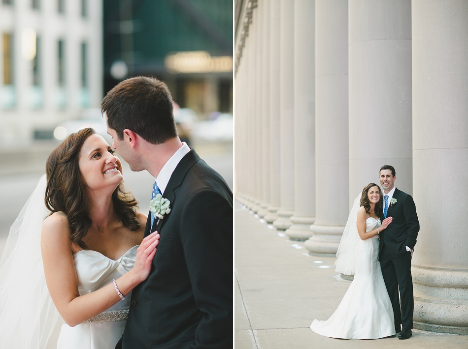 Newberry-Library-Chicago-Wedding-24