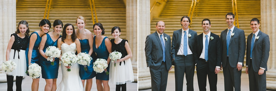 Newberry-Library-Chicago-Wedding-26