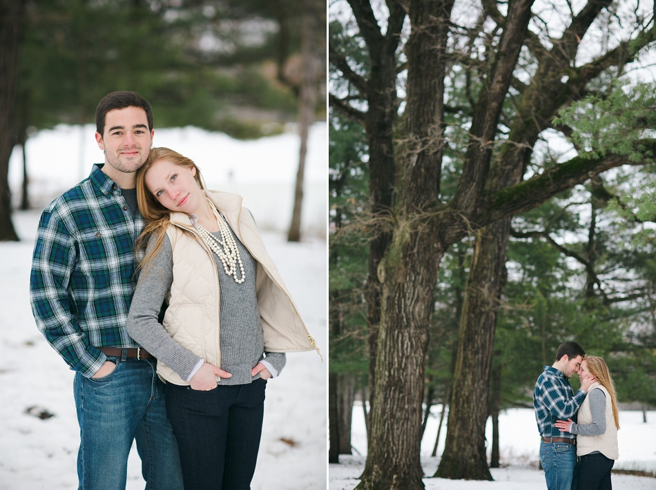 Wheaton-Engagement-Wedding-Photographer-105