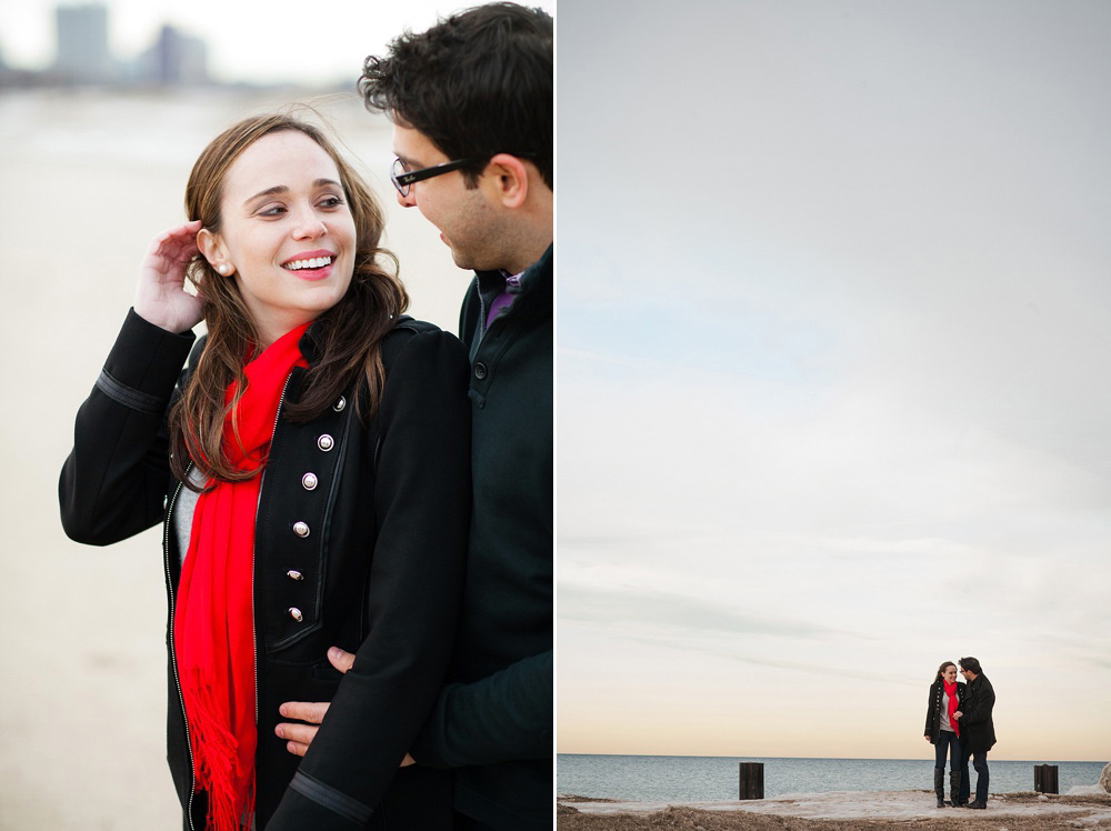 Chicago-Engagement-Photographers