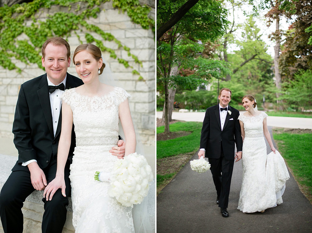 Evanston-Womans-Club-Weddings-10