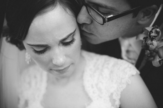 Megan & Brandon Wedding Preview   Butterfield Country Club
