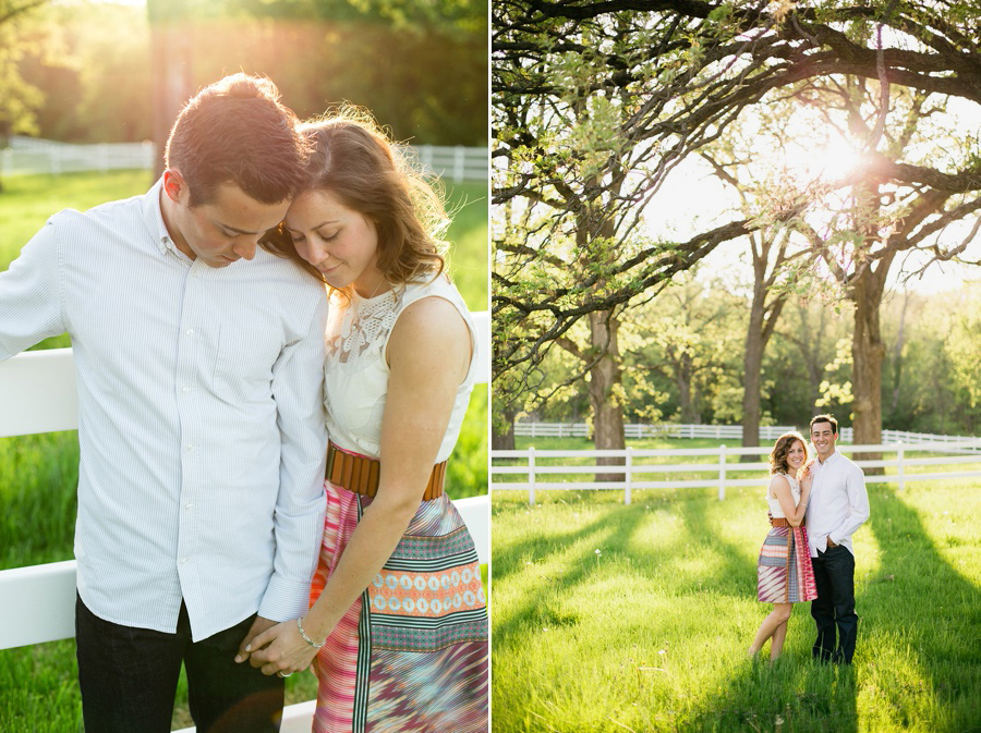 St-James-Farm-Engagement-012