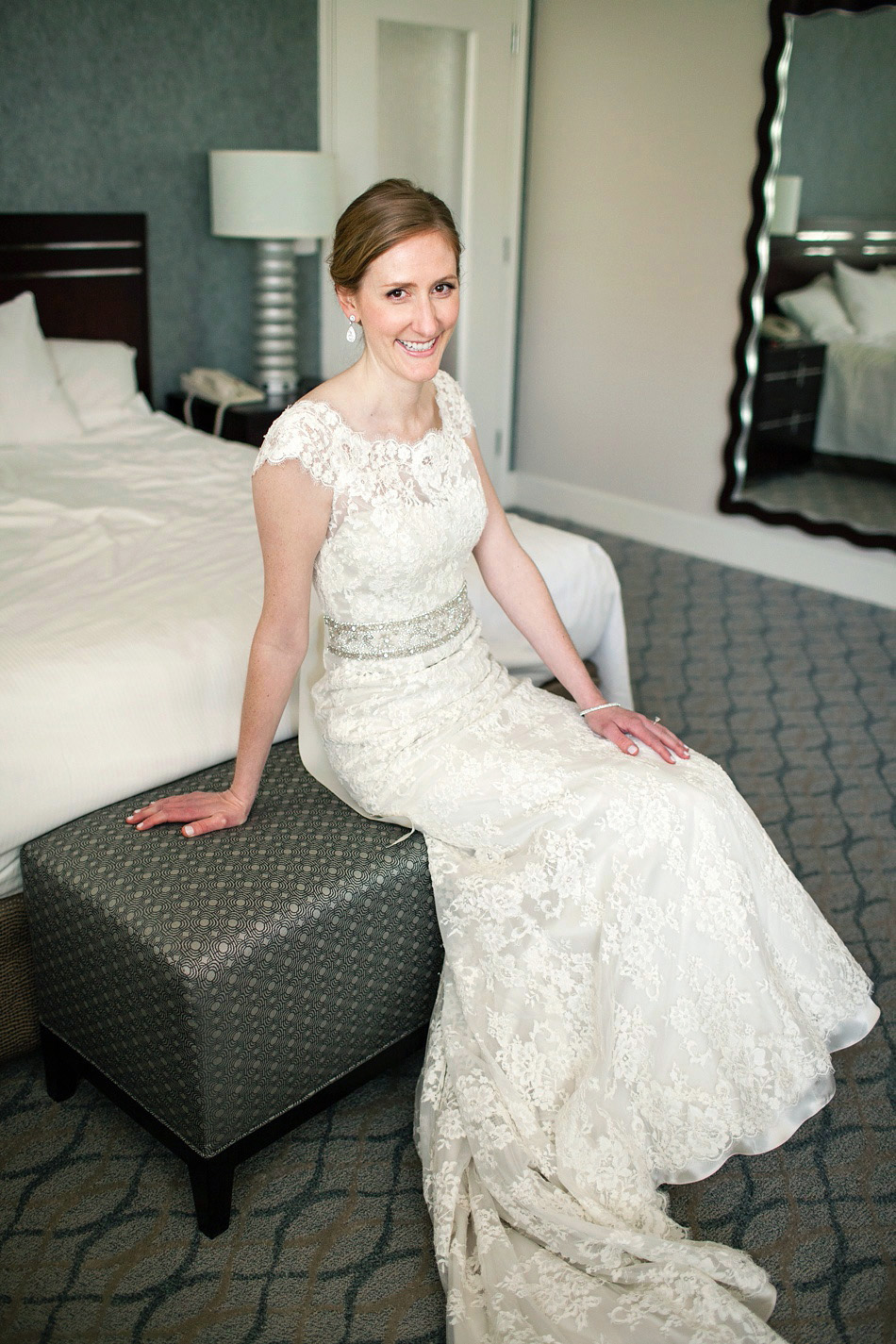 1-Orrington-Hilton-Evanston-Wedding-09a