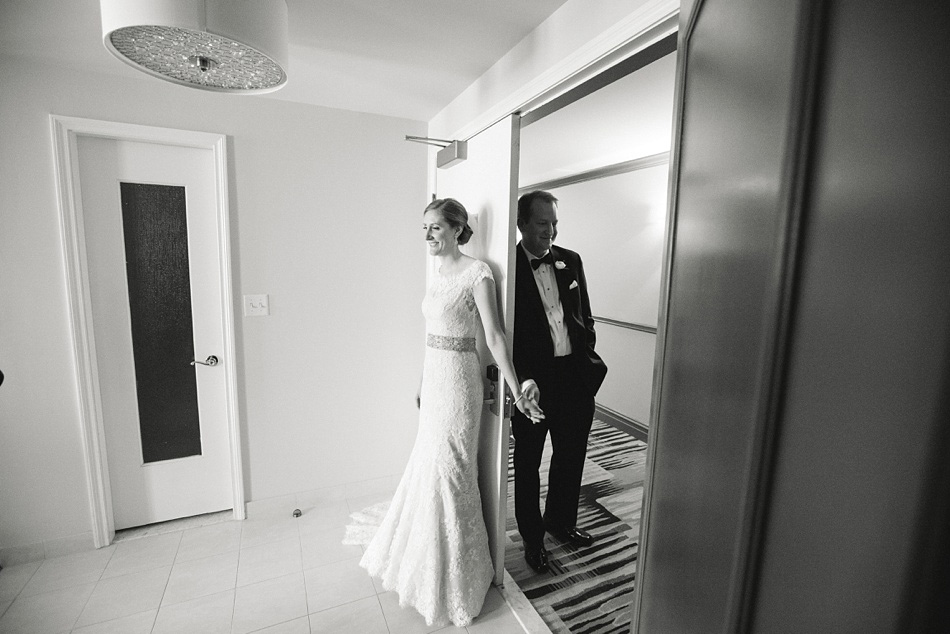 1-Orrington-Hilton-Evanston-Wedding-12
