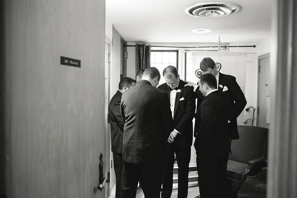 1-Orrington-Hilton-Evanston-Wedding-13