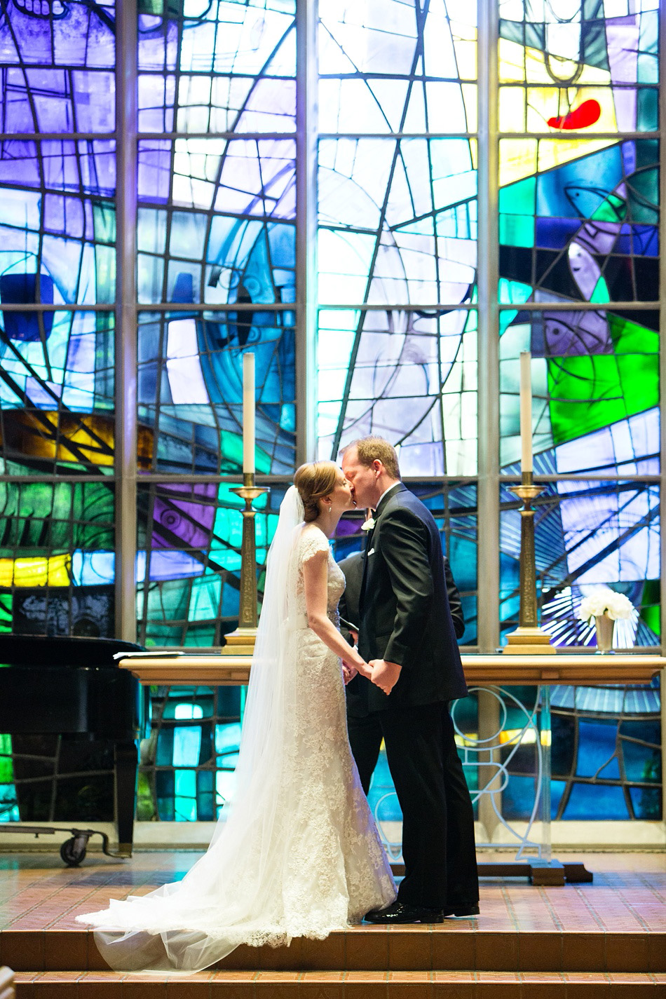 2-Alice-Millar-Chapel-Evanston-Wedding-14