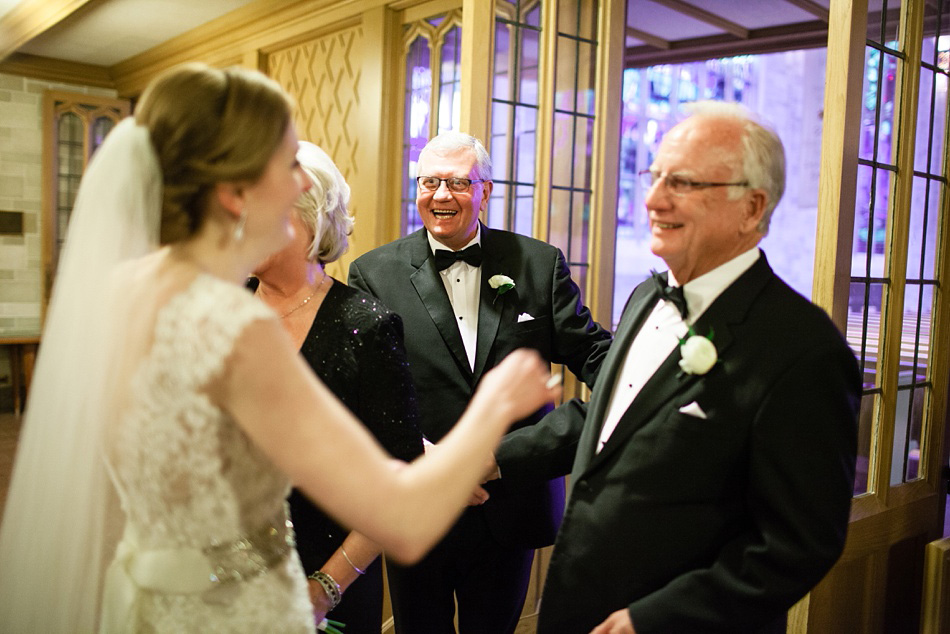 2-Alice-Millar-Chapel-Evanston-Wedding-16