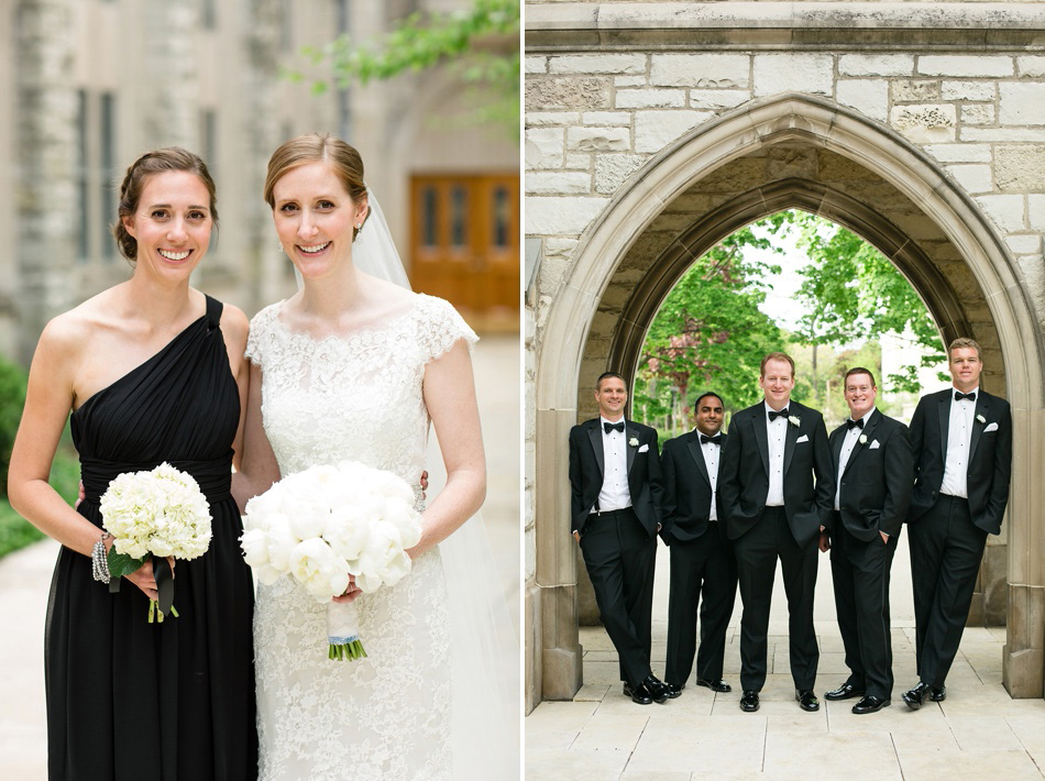 2-Alice-Millar-Chapel-Evanston-Wedding-18