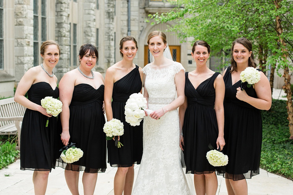 2-Alice-Millar-Chapel-Evanston-Wedding-19