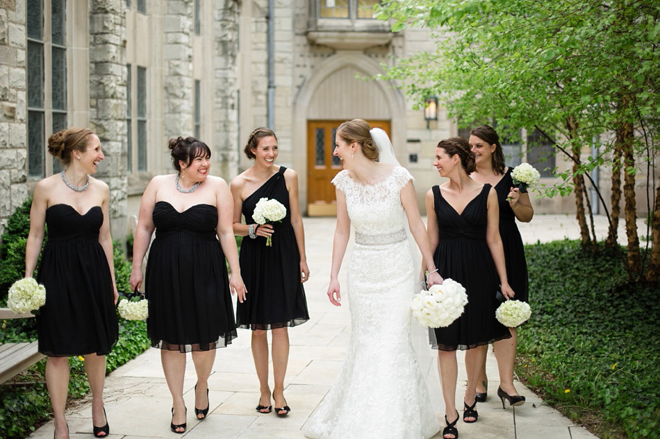 2-Alice-Millar-Chapel-Evanston-Wedding-20