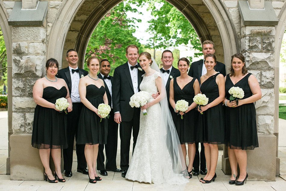 2-Alice-Millar-Chapel-Evanston-Wedding-22