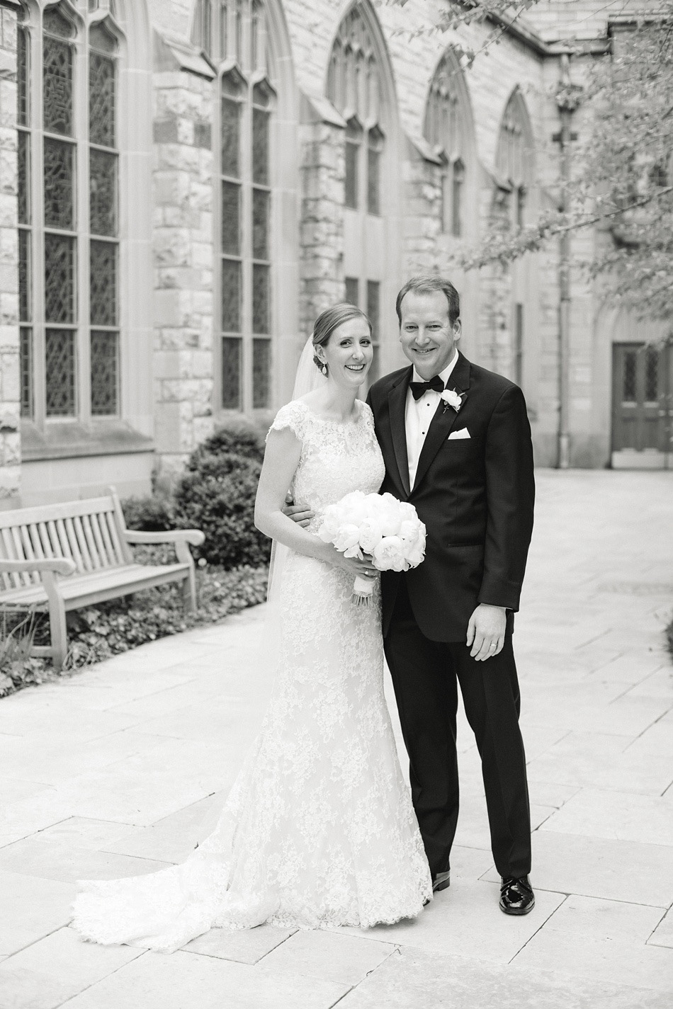 2-Alice-Millar-Chapel-Evanston-Wedding-25