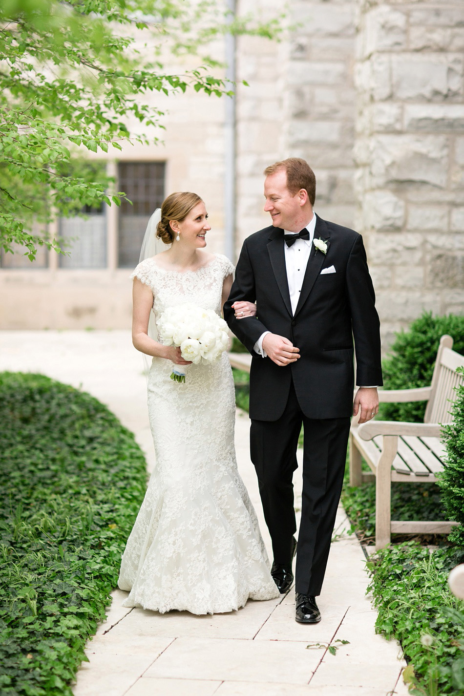 2-Alice-Millar-Chapel-Evanston-Wedding-26a