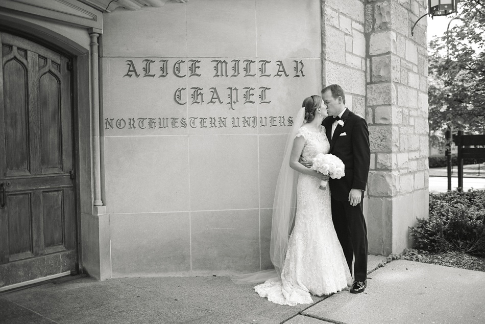 2-Alice-Millar-Chapel-Evanston-Wedding-28