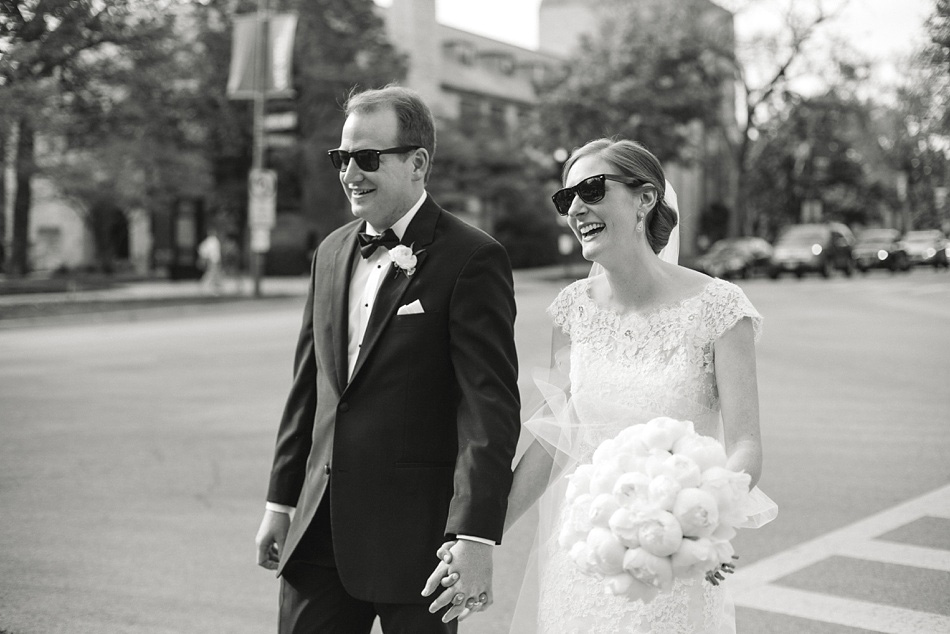 2-Alice-Millar-Chapel-Evanston-Wedding-29