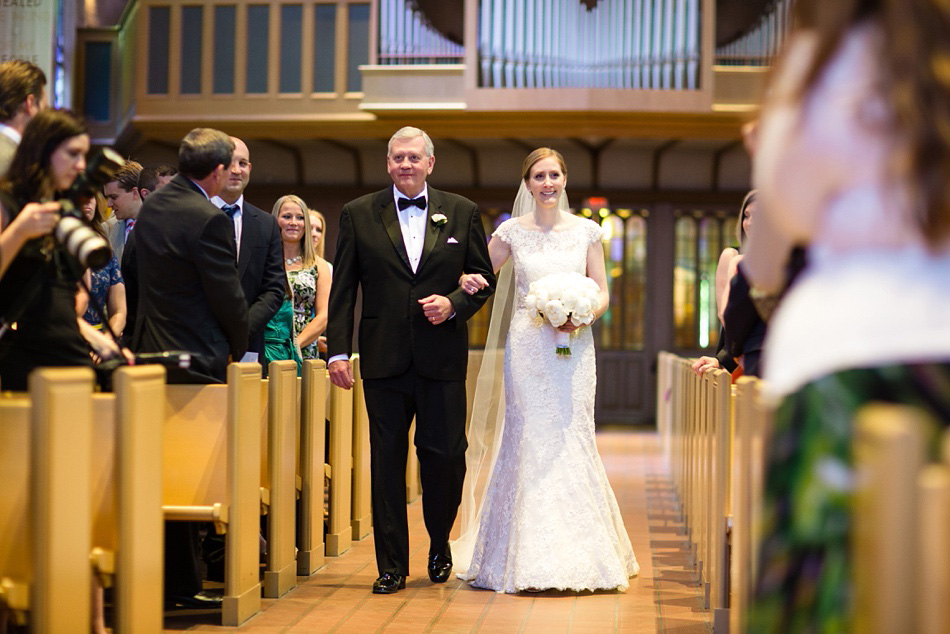 2-Alice-Millar-Chapel-Evanston-Wedding-30