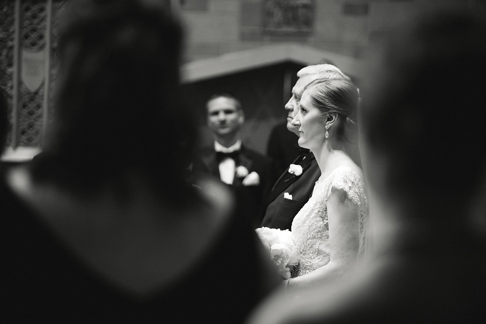 2-Alice-Millar-Chapel-Evanston-Wedding-31