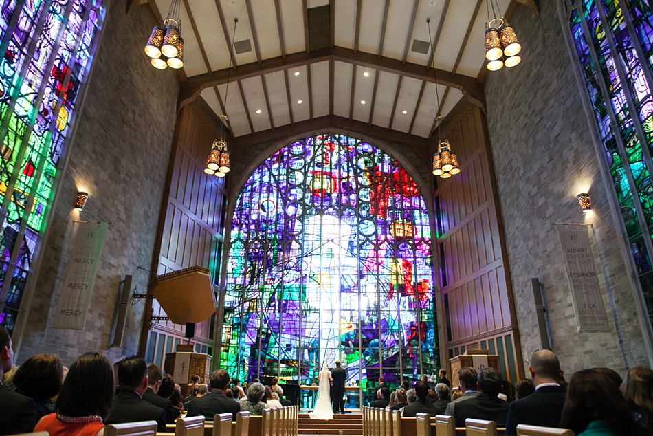 2-Alice-Millar-Chapel-Evanston-Wedding-32