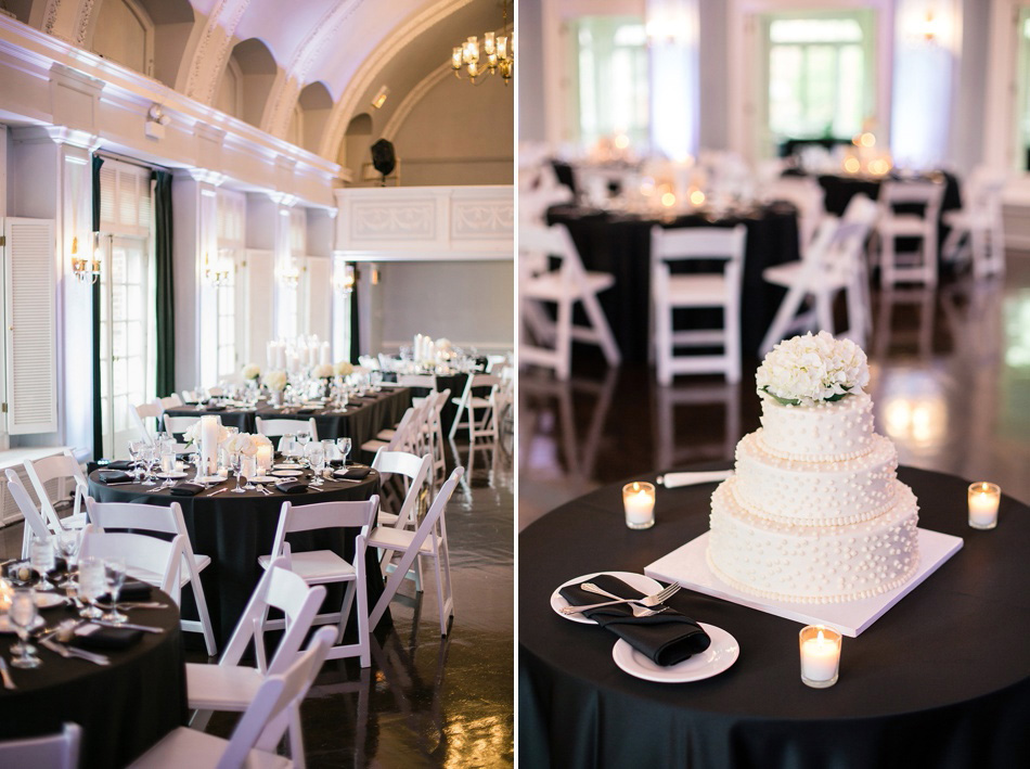 3-Womans-Club-Evanston-Wedding-39