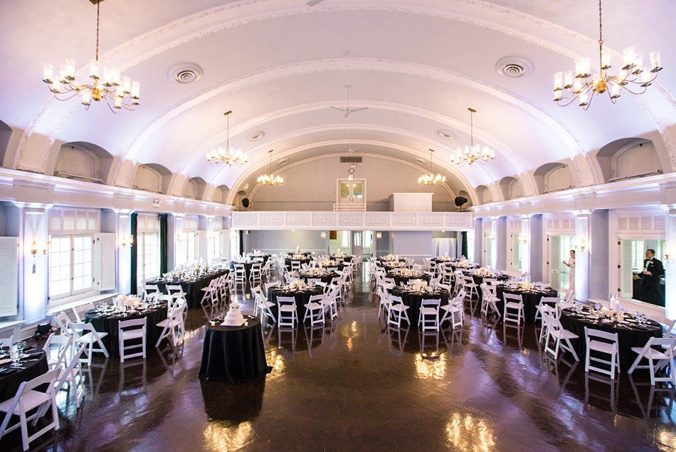 3-Womans-Club-Evanston-Wedding-40