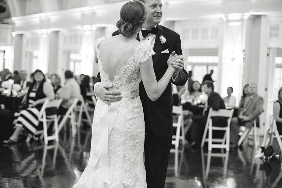 3-Womans-Club-Evanston-Wedding-53