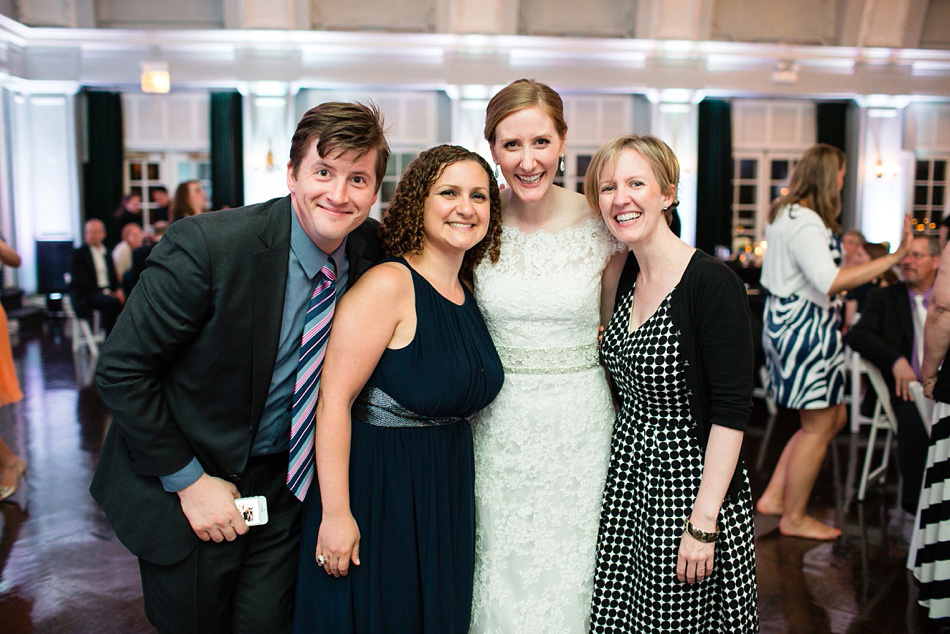 3-Womans-Club-Evanston-Wedding-59