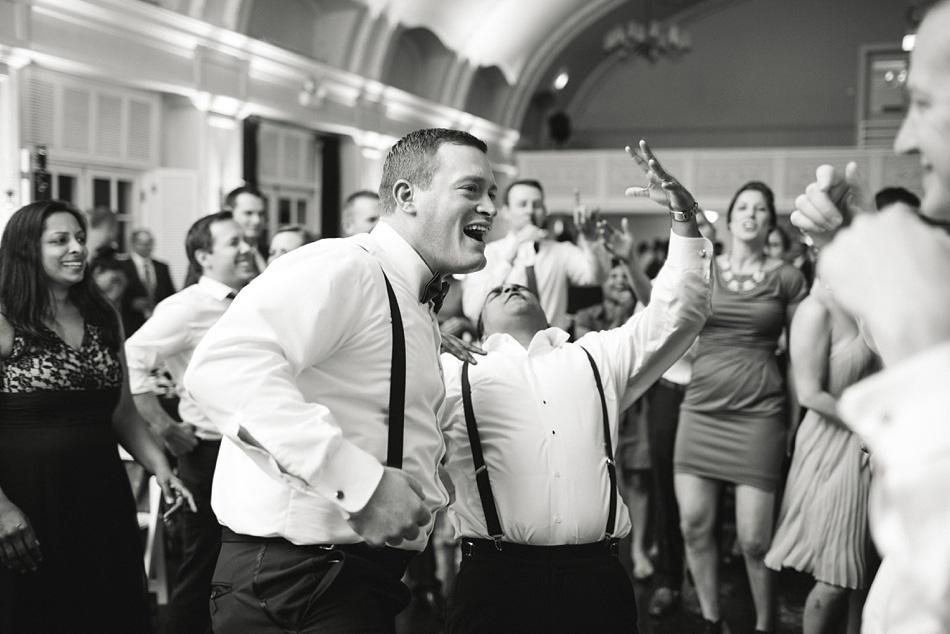 3-Womans-Club-Evanston-Wedding-63