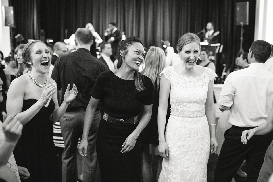 3-Womans-Club-Evanston-Wedding-64