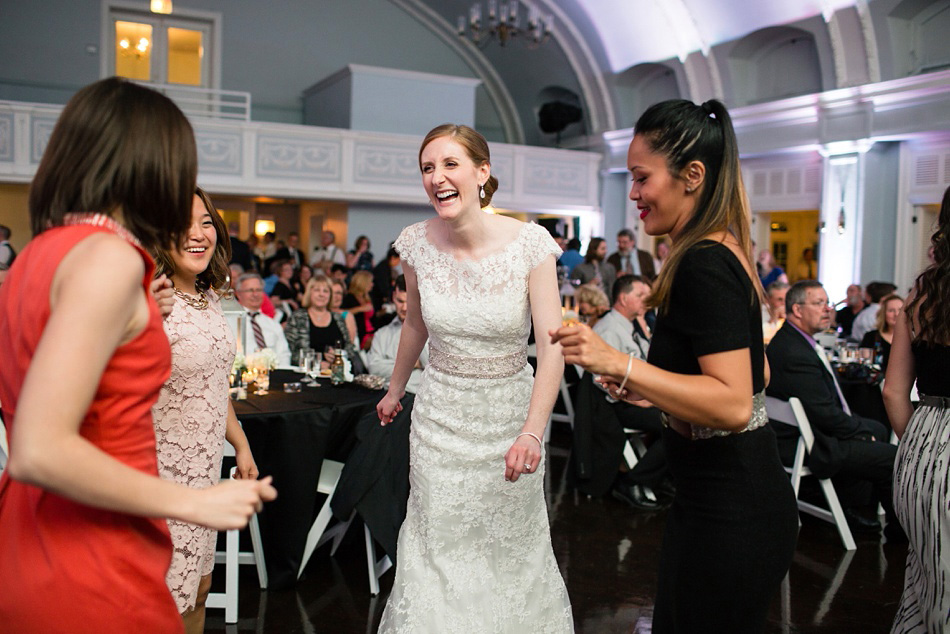 3-Womans-Club-Evanston-Wedding-65