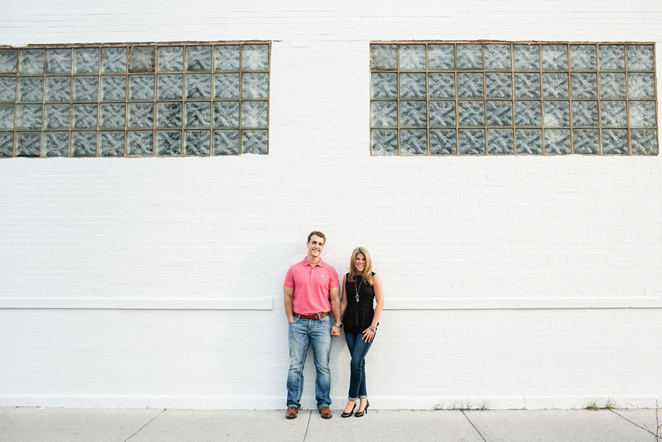 Chicago-Engagement-Photographer-002