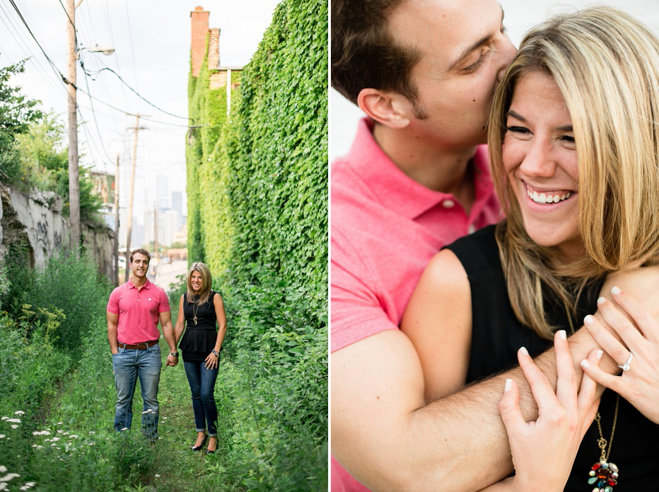 Chicago-Engagement-Photographer-006