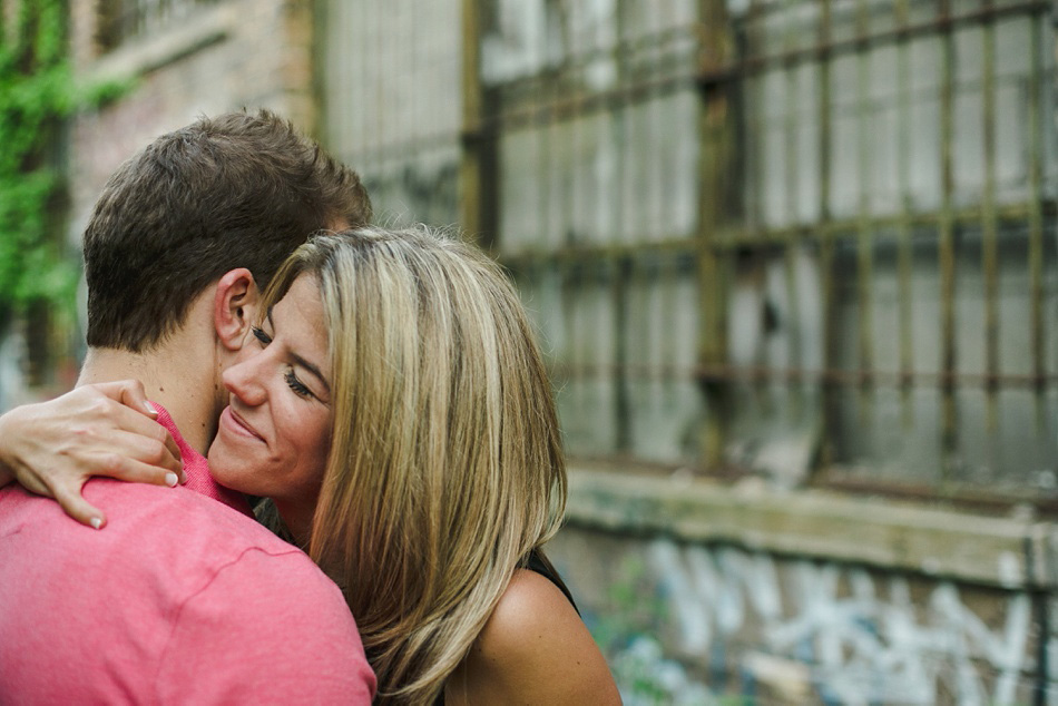 Chicago-Engagement-Photographer-015