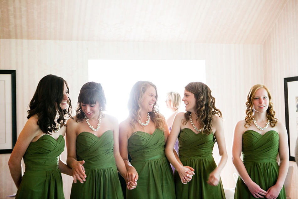 Danada-House-Wedding-Wheaton_0013