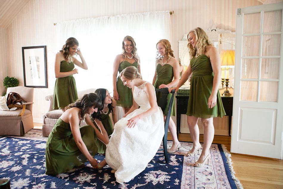 Danada-House-Wedding-Wheaton_0015
