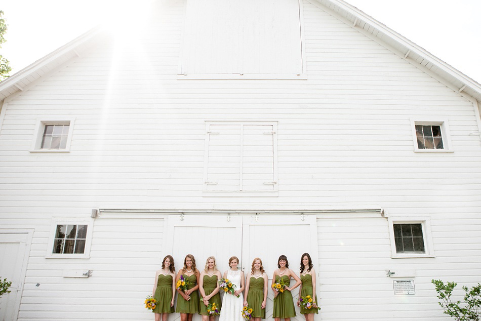Danada-House-Wedding-Wheaton_0027