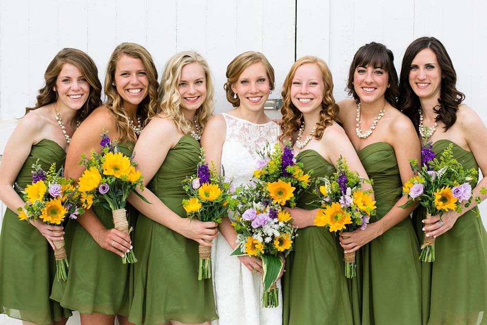 Danada-House-Wedding-Wheaton_0028