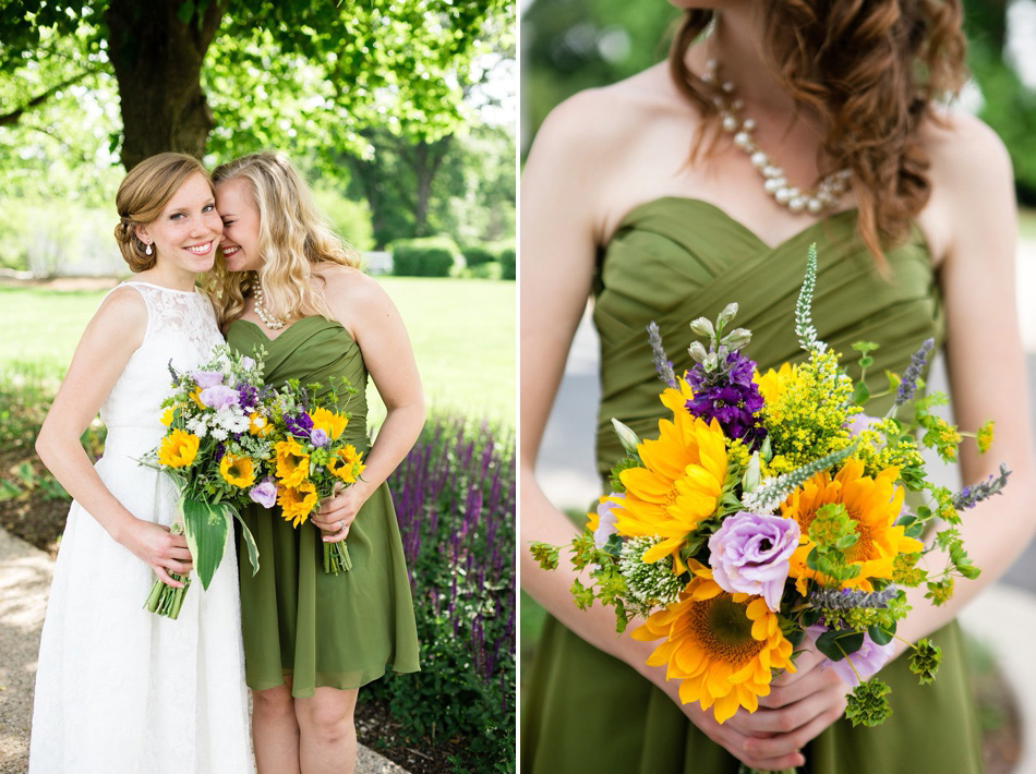 Danada-House-Wedding-Wheaton_0029