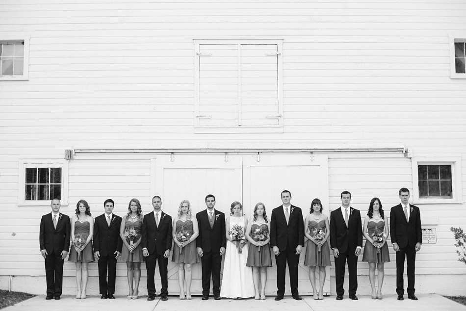 Danada-House-Wedding-Wheaton_0038