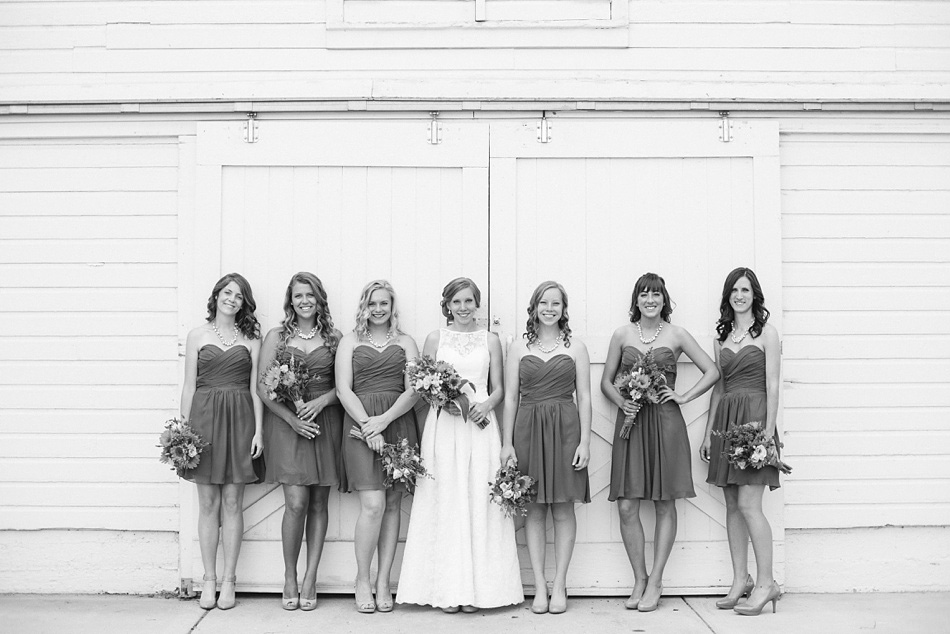 Danada-House-Wedding-Wheaton_0039