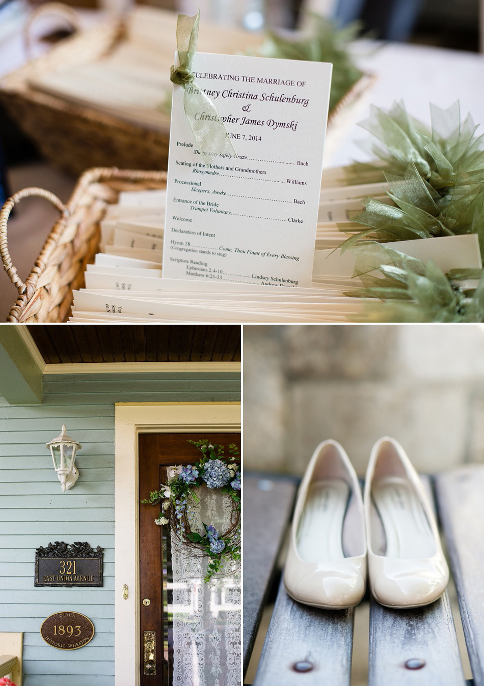Danada-House-Wedding-Wheaton_0045