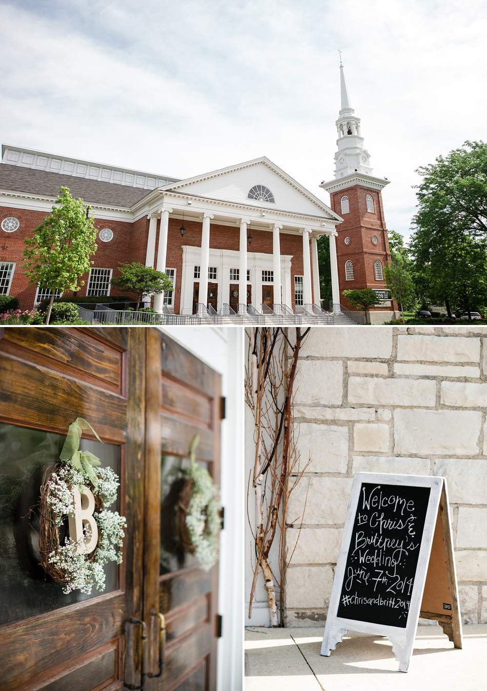 Danada-House-Wedding-Wheaton_0094