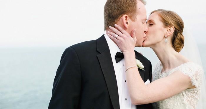 Jodi & Jeremy Wedding | Woman's Club of Evanston & Alice Millar Chapel