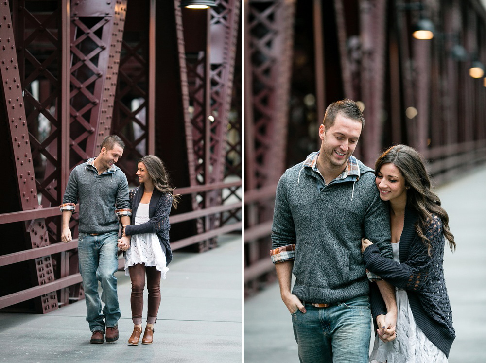 Art_Institute_Chicago_Engagement_13
