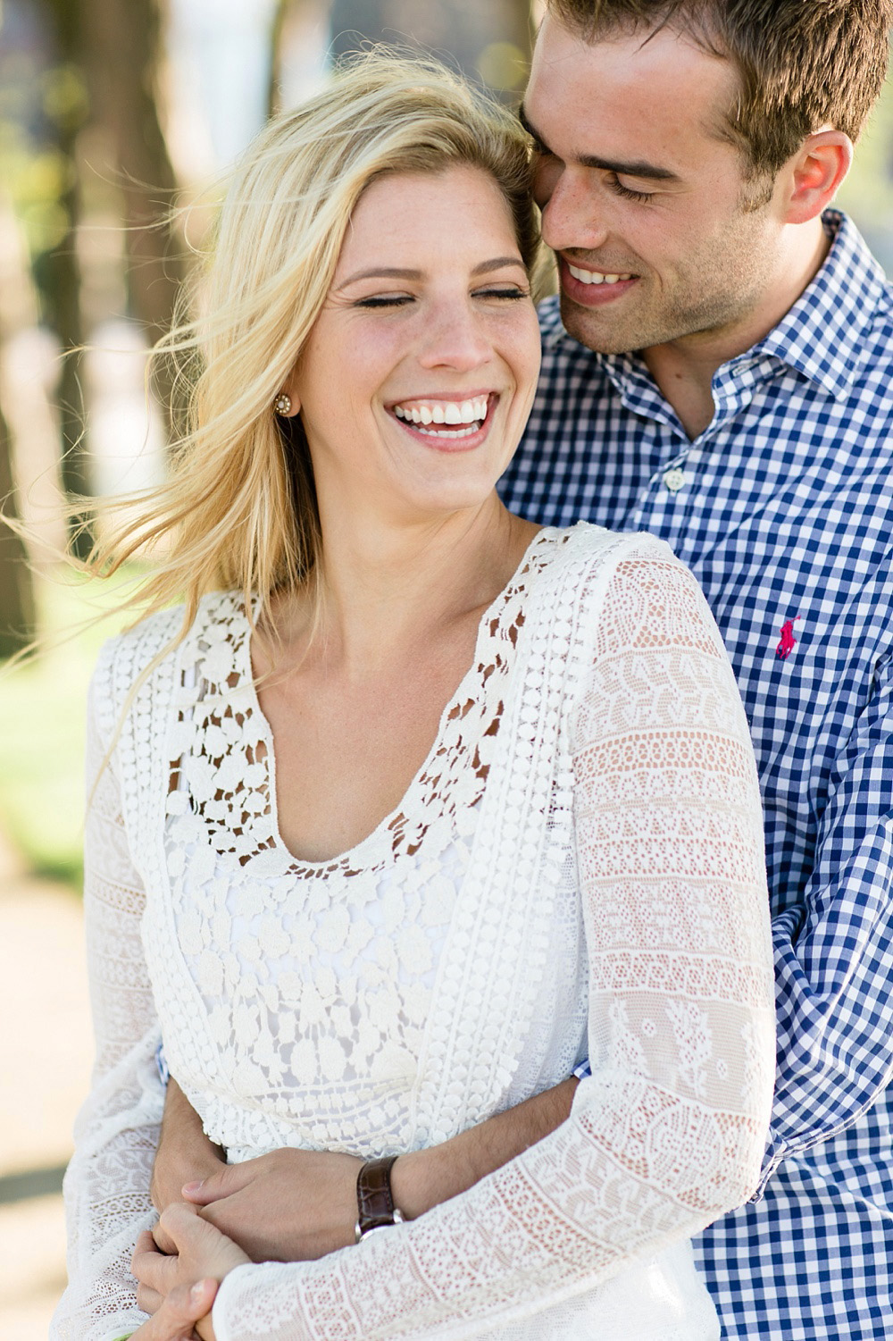 Chicago_Engagement_Photographer_01