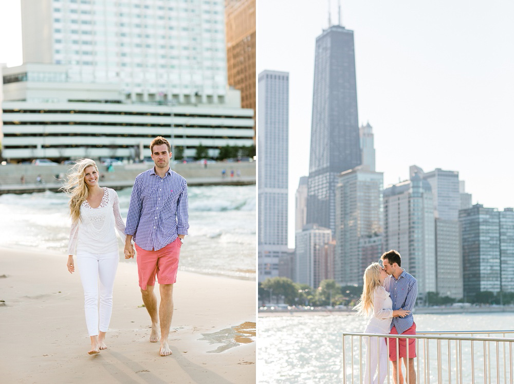 Chicago_Engagement_Photographer_03